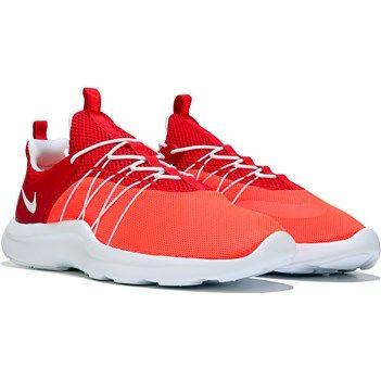 Famous footwear, Me too shoes, Nike men