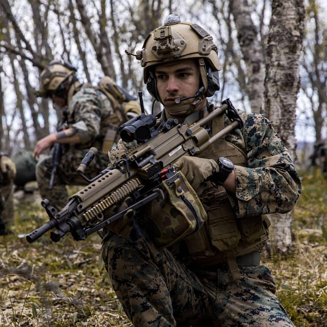 CombatWarriorsさんはInstagramを利用しています:「🇺🇸 U.S. Marines ...