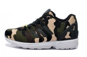 scarpe adidas 2014 uomo