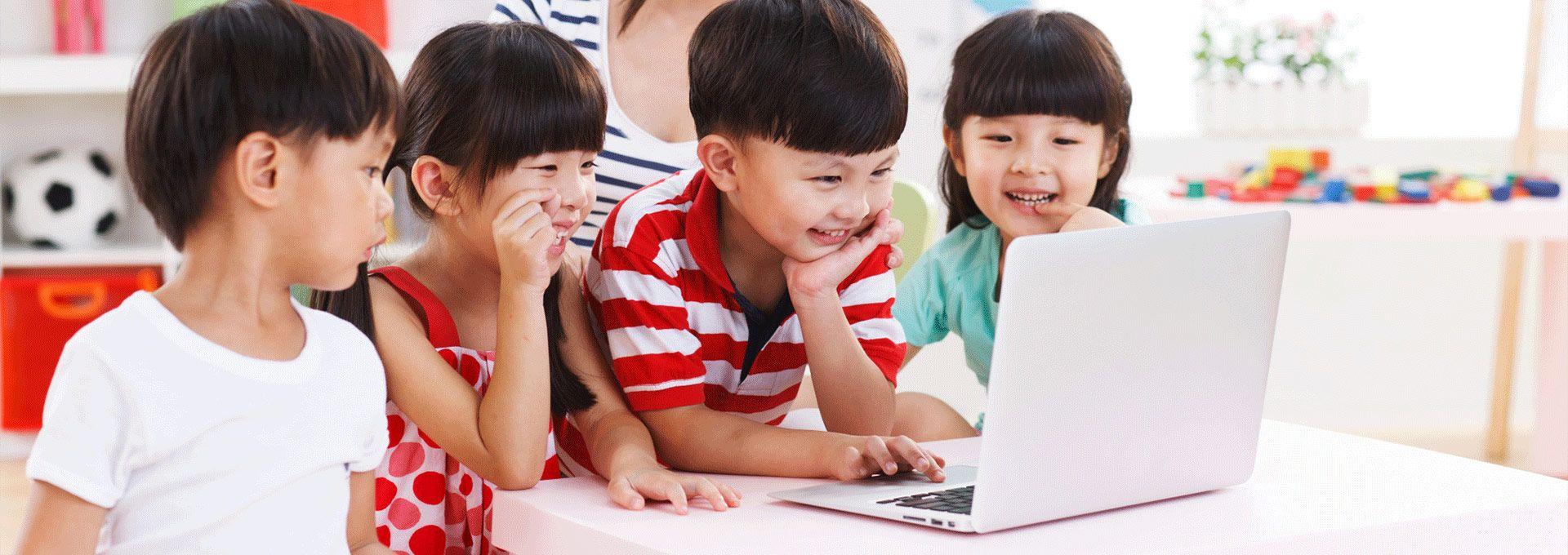 51Talk online job in Philippines Homebased Online
