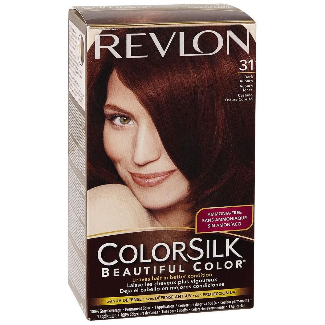 Auburn Hair Dye Nz Best Hair Color For Summer Check More At Http