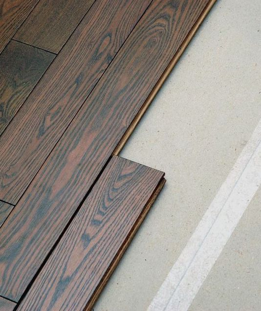 Everything You Need To Know About Tongue And Groove Flooring Installing Laminate Flooring Laminate Flooring Wood Laminate Flooring