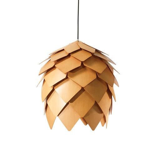 Artichoke Pendant Light by Hyde Park Home. Get it now or find more Tiffany  Emporium Ceiling Fixtures at Temple & Webster.