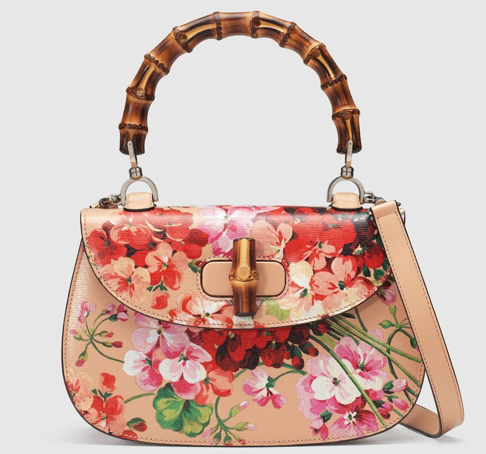 353b35e8af6 Where to Pre-Order 20 of Resort 2016's Best Bags Right Now - PurseBlog  #guccihandbagsdepartmentstores