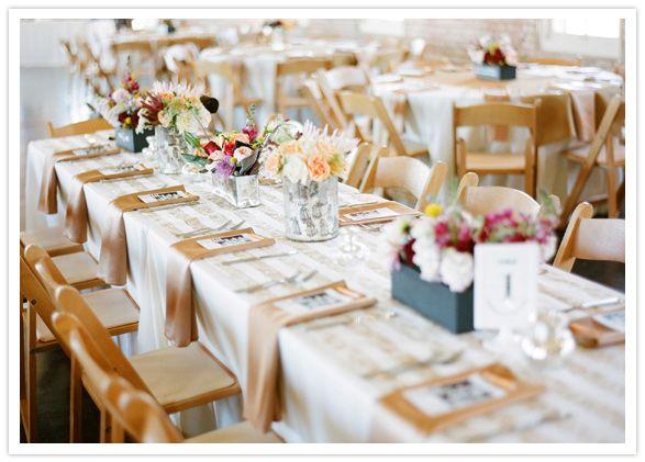 Naomi rothman wedding