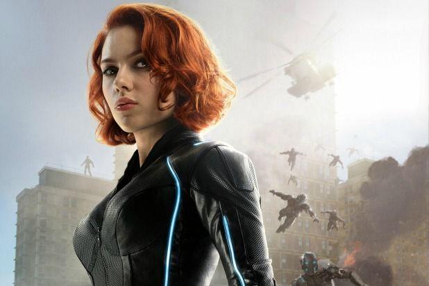 Pin On Black Widow Full Movie Watch Online