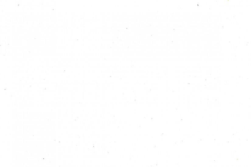 White Background Hd 2633x1542 For Full Hd White Background Wallpaper White Background Hd White Background Plain