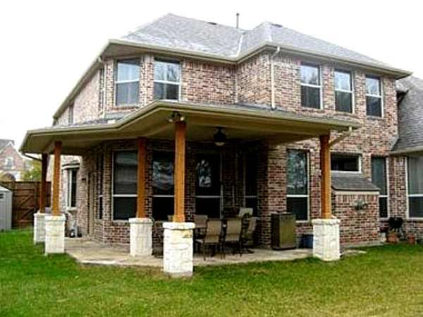 covered patio addition designs. Covered Deck Designs | Patio Are Making A Good Addition To  Any Stylish House Covered Patio Addition Designs S