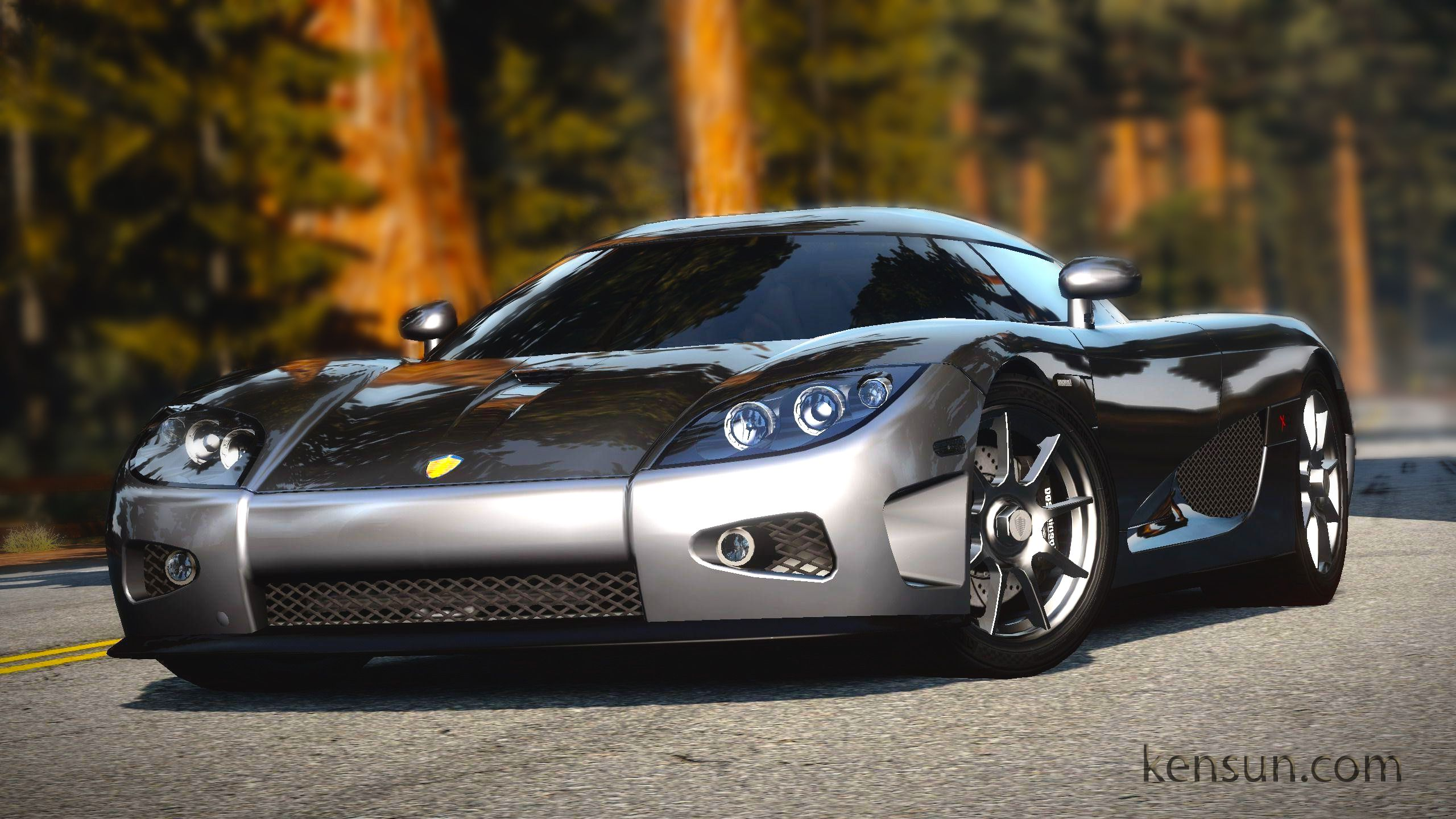 Koenigsegg Ccxr Trevita >> 2009 Koenigsegg Ccxr Trevita Estimate Value Or Price 4 8 Million