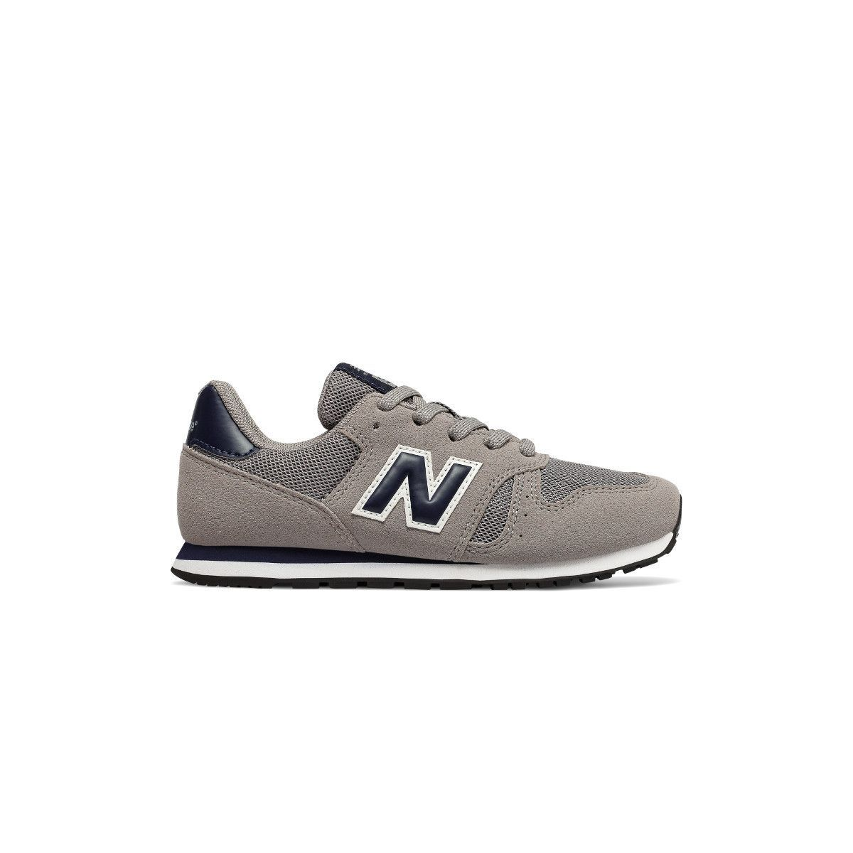 basket 35 fille new balance