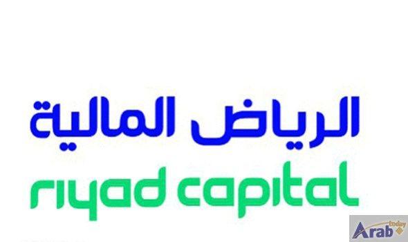 Riyad Capital Launches All New Internet Platform Product Launch News Tech Company Logos