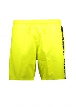 7bbadb8d Dolphin 731 - Bright Yellow | Mens Fashion in 2019 | Bright yellow ...
