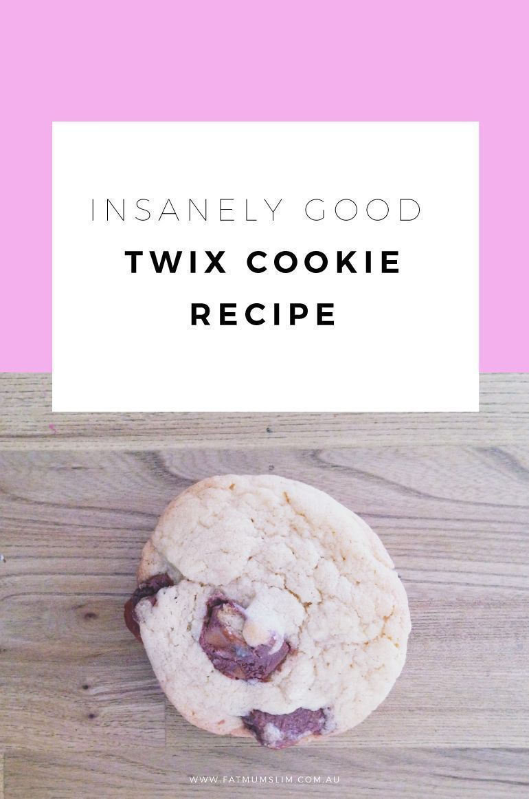 You've got to try this one: Twix cookies recipe #twixcookies Have you ever tried a Twix cookie? No? GASP. Twix Cookies are the perfect cookie addition - chocolate, caramel, shortbread... it's PURE BRILLIANCE. Get the recipe here... #twixcookies You've got to try this one: Twix cookies recipe #twixcookies Have you ever tried a Twix cookie? No? GASP. Twix Cookies are the perfect cookie addition - chocolate, caramel, shortbread... it's PURE BRILLIANCE. Get the recipe here... #twixcookies You've got #twixcookies