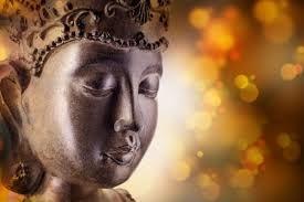 Resultado de imagen para cuadros zen