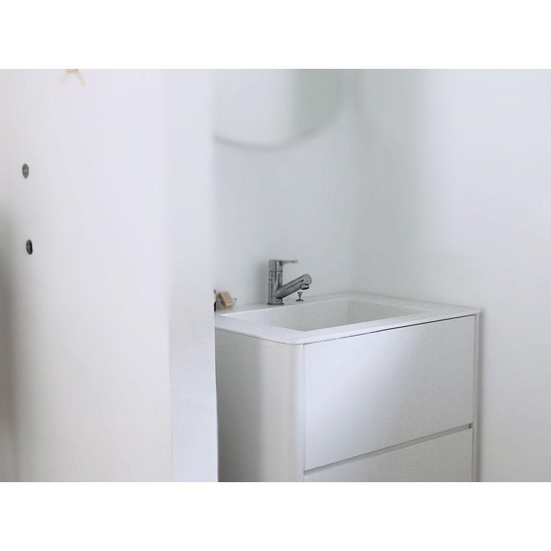 コロンデコ洗面台 洗面台 サンワカンパニー 洗面台 洗面 洗面