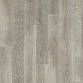 Grey Laminate Flooring At Lowes Com Search Results Waterproof Laminate Flooring Flooring Laminate Flooring