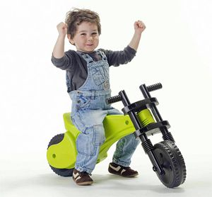 6 toys play products that help development of gross for Toys to improve motor skills