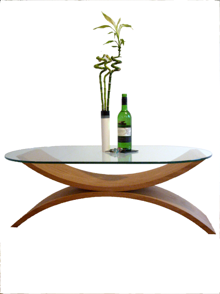 Chippdesigns Co Uk Large Coffee Tables Coffee Table Coffee Table Wood