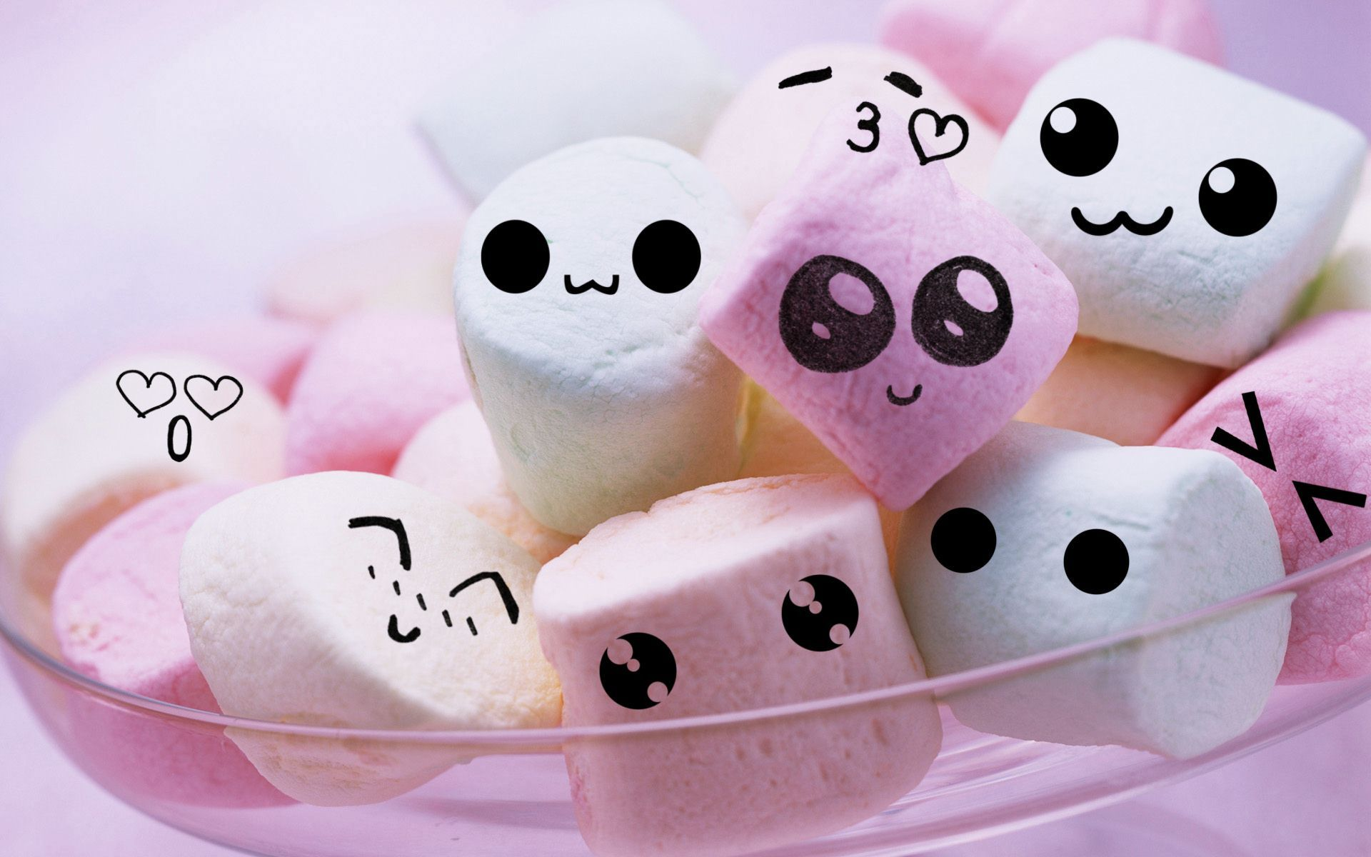 Cute Marshmallow Images Google Search Cute Marshmallows Marshmallow Images Cute Images For Wallpaper