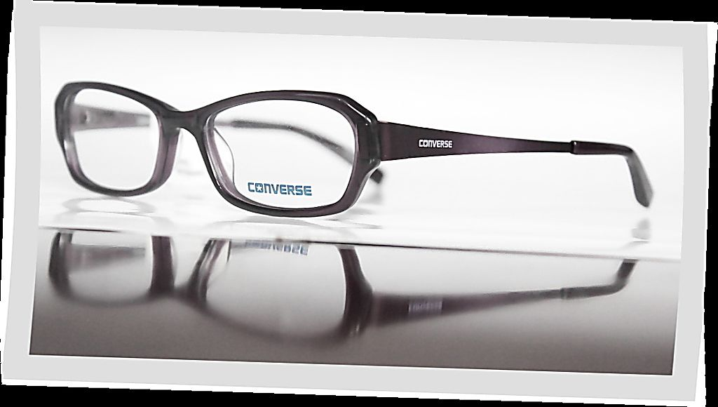 glasses, monturas, gafas, anteojos, lentes | Complementos ...