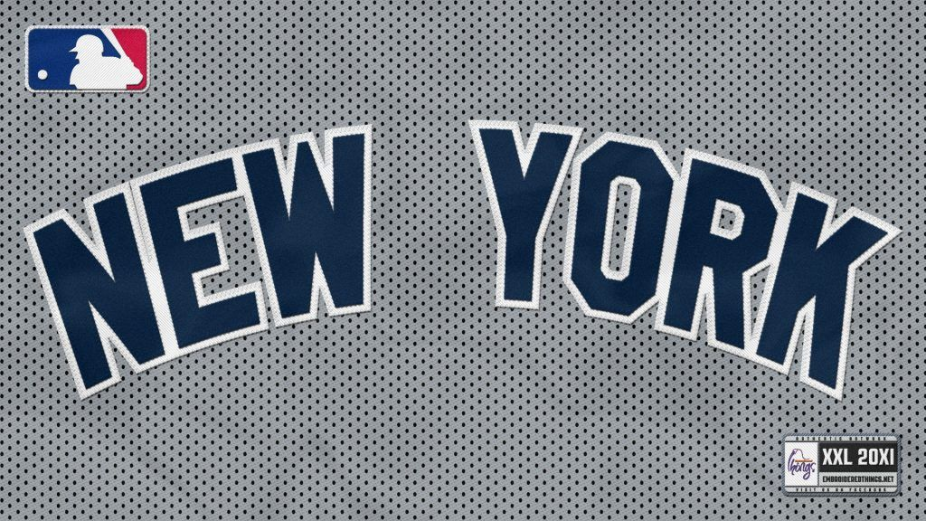 new york yankees desktop wallpaper newyorkyankees