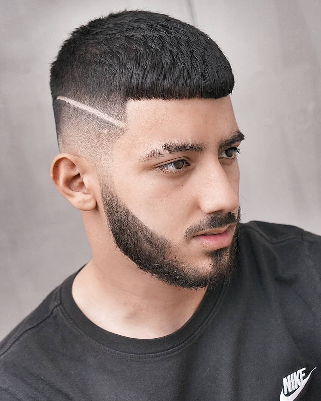 Rate The Hair Style On A Scale Of 1 10 Tag Us In Your Pictures For A Chance To Get Featured Don Mens Hairstyles Short Mens Hairstyles Short Hair Styles