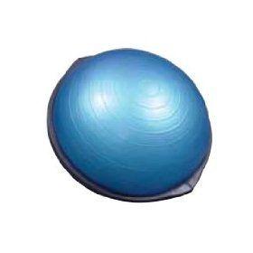 Bosu Balance Trainer - WANT!