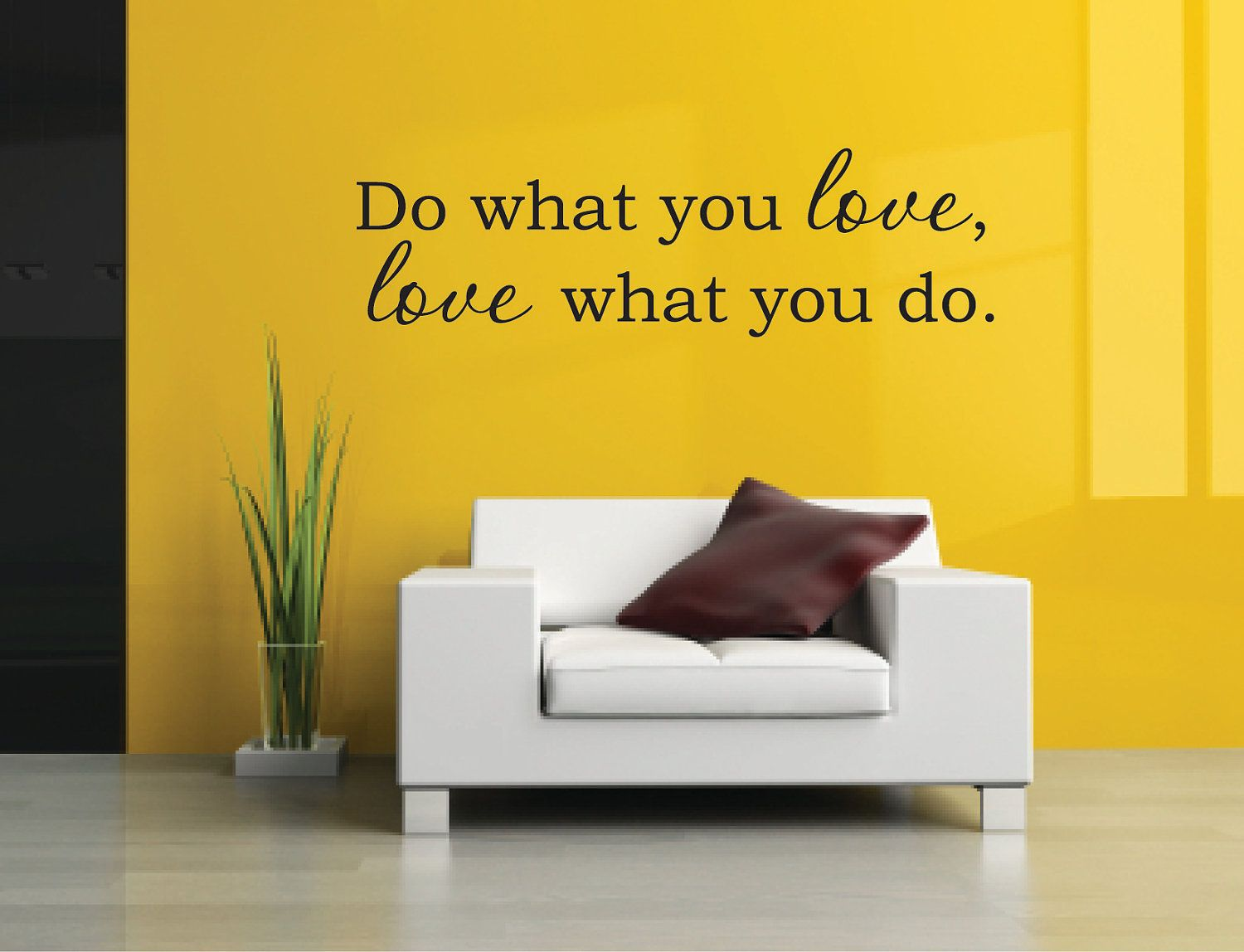 FREE...giveaway on LOVE STITCHED to win Vinyl Wall Decal www ...
