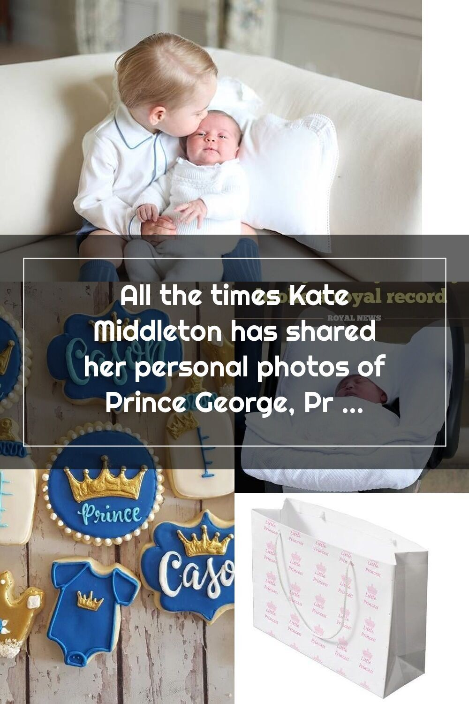Pin On Royal Babies
