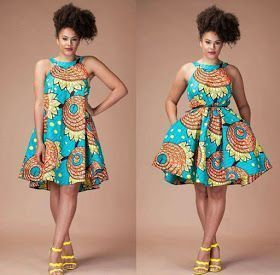 Alluring Ankara Styles for Weekends - VINCI'S JOURNAL #ankarastil Alluring Ankara Styles for Weekends - VINCI'S JOURNAL #ankarastil Alluring Ankara Styles for Weekends - VINCI'S JOURNAL #ankarastil Alluring Ankara Styles for Weekends - VINCI'S JOURNAL #ankarastil