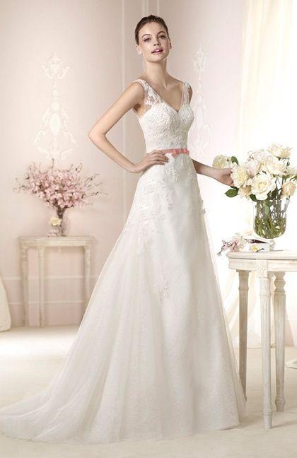 20661_robe-de-mariee-2015-white-one-danitza-b.jpg 420 × 648 pixels ...