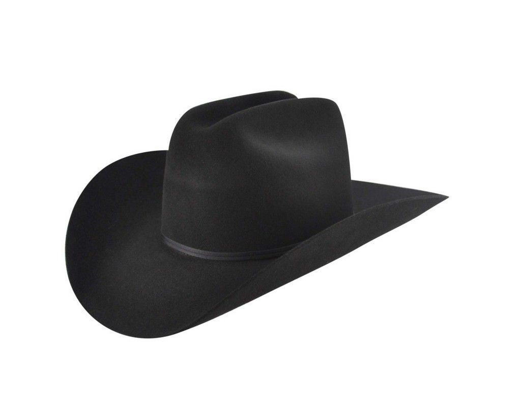 Straw Boater Hat Crazy Hat Day Ideas Witch Hat Logo Buckethatdior In 2020 Boater Hat Straw Boater Hats