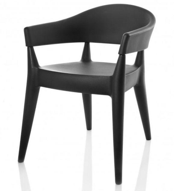 galiane meubles et mobilier design chaises fauteuils. Black Bedroom Furniture Sets. Home Design Ideas