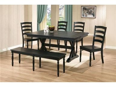 Shop For Winners Only 84 Quails Run Table Dq14284e And Other