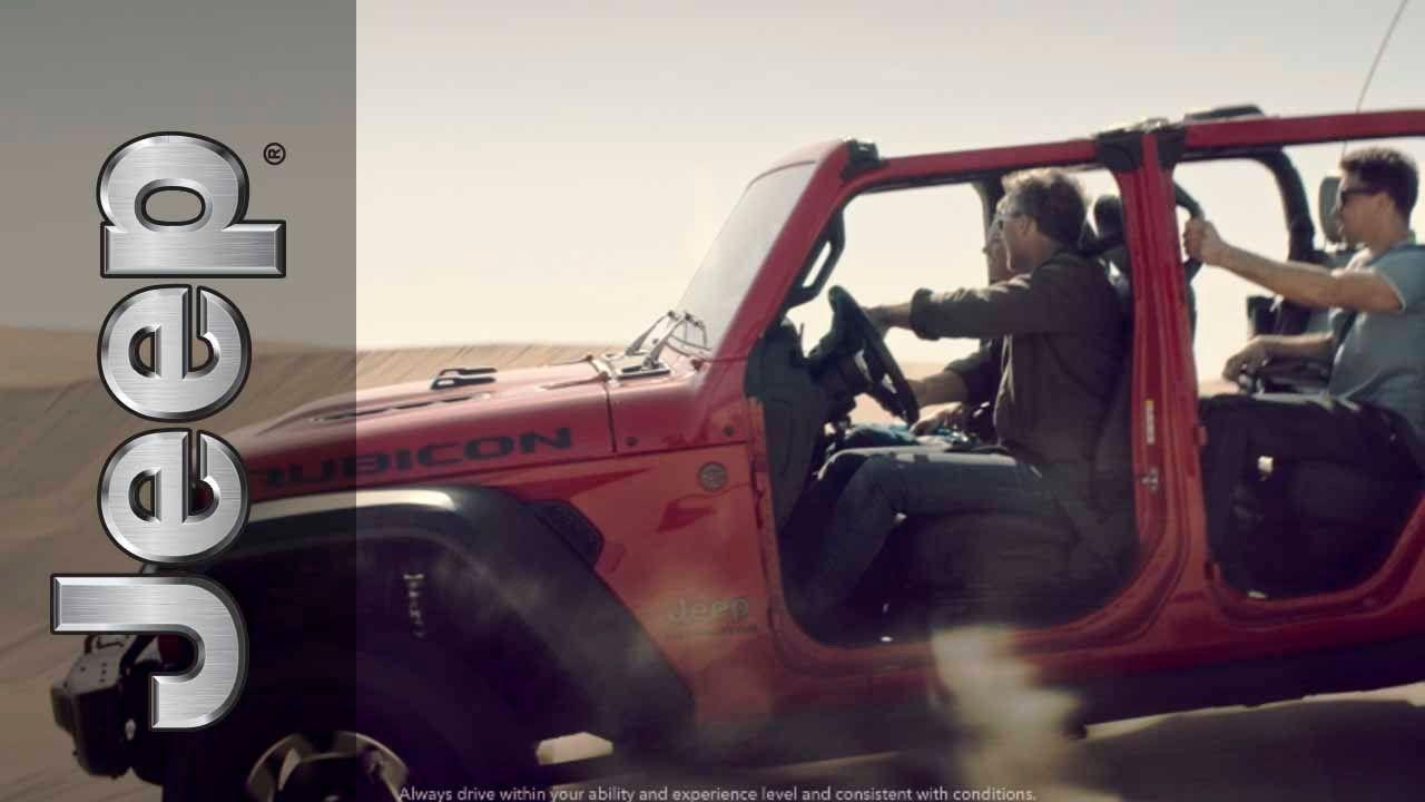 2020 Jeep Gladiator Payload Jeep Gladiator Jeep Names Jeep