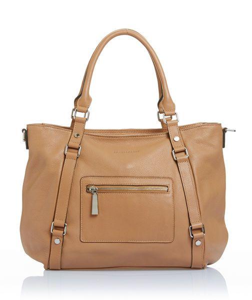 Harper Shoulder Bag Sportscraft Online