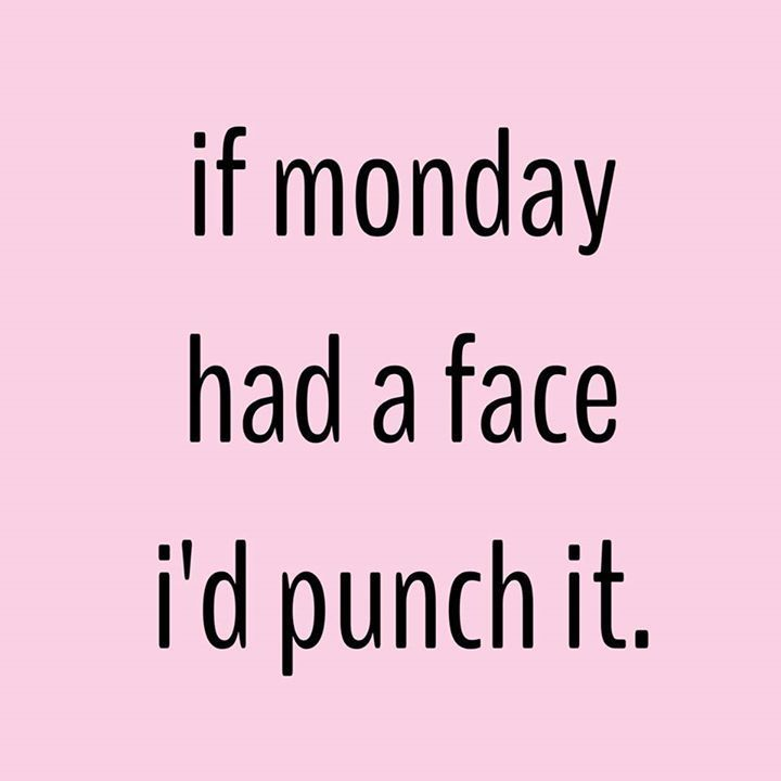 Pinterest Monday Quotes Monday Quotes Funny Sarcasm Pinterest Monday Quotes Monday Quotes Funny Quotes
