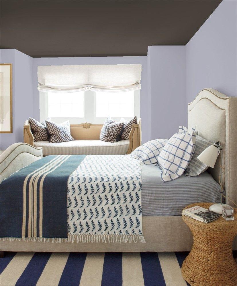 bedroom 9 in 2019 mid century modern bedroom paint colors rh pinterest com