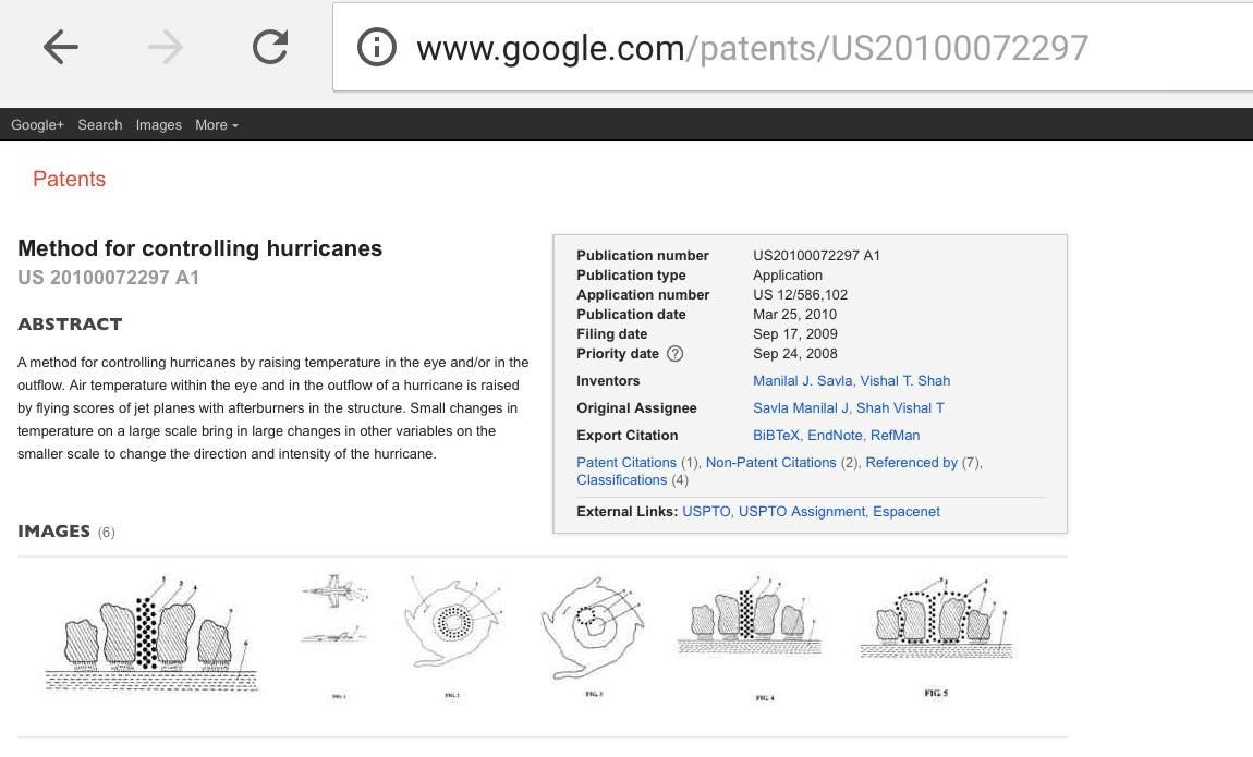HttpWwwGoogleComPatentsUs  Patents