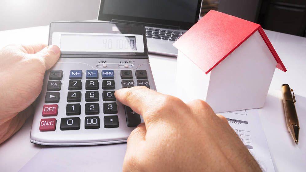 He Terminado De Pagar La Hipoteca Tengo Que Hacer Ahora Algún Trámite Hipotecario Hipotecas La Hipoteca