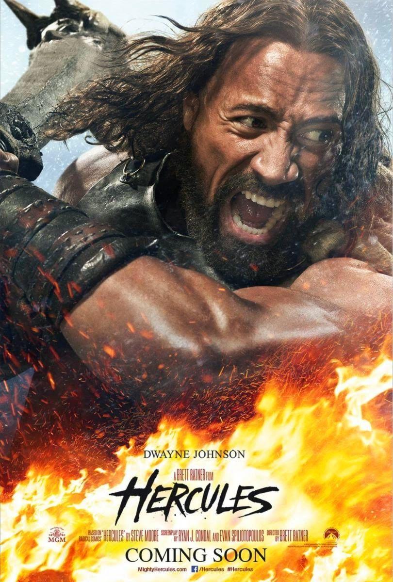 Ver Online Hercules Espanol Latino 2014 Pelicula Completa Hd 720p Vk El Mejor Cine En Casa Chilla Hercules Movie Dwayne Johnson Hercules Dwayne Johnson