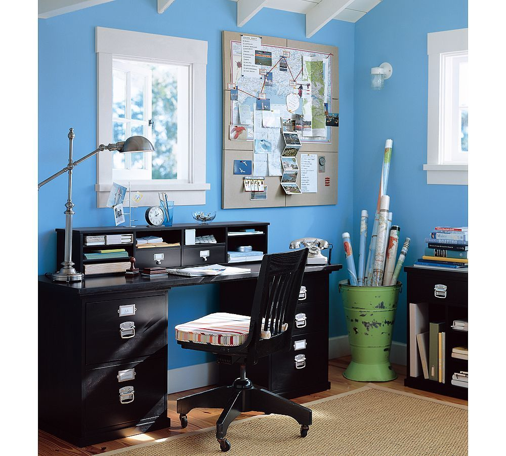 craft room home office design. Layout For How I Want To Do My Office/ Craft Room · Home Office DesignOffice Design U