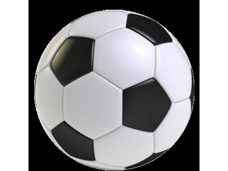 Soccer Ball Png Pic Soccer Ball Soccer Ball