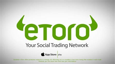 Coinsquare bitcoin to cad trade