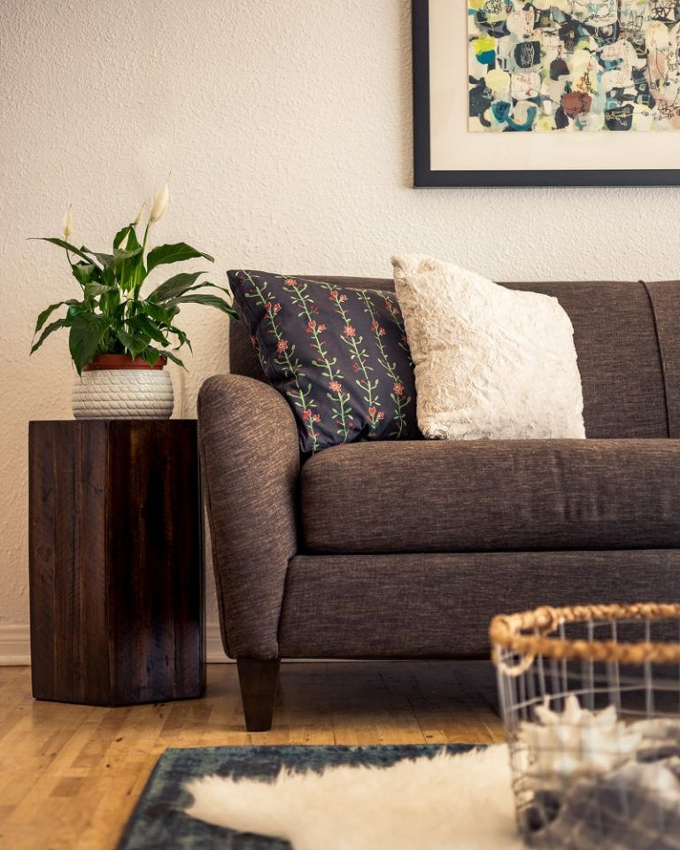 A-Scandinavian-Living-Room-with-a-Cozy-Mid-Century-Charm-1 ...