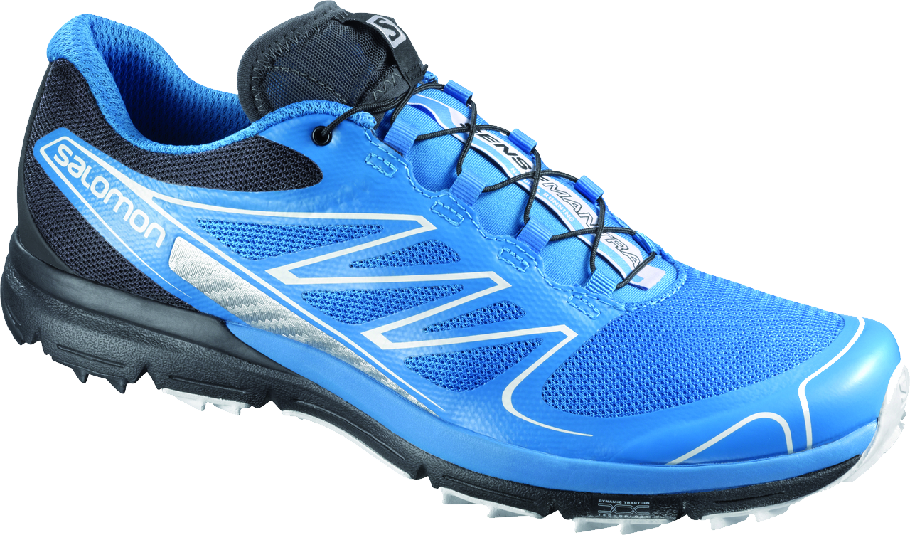 Running Shoes Png Image Running Shoes Mens Trail Running Shoes Sport Shoes Men
