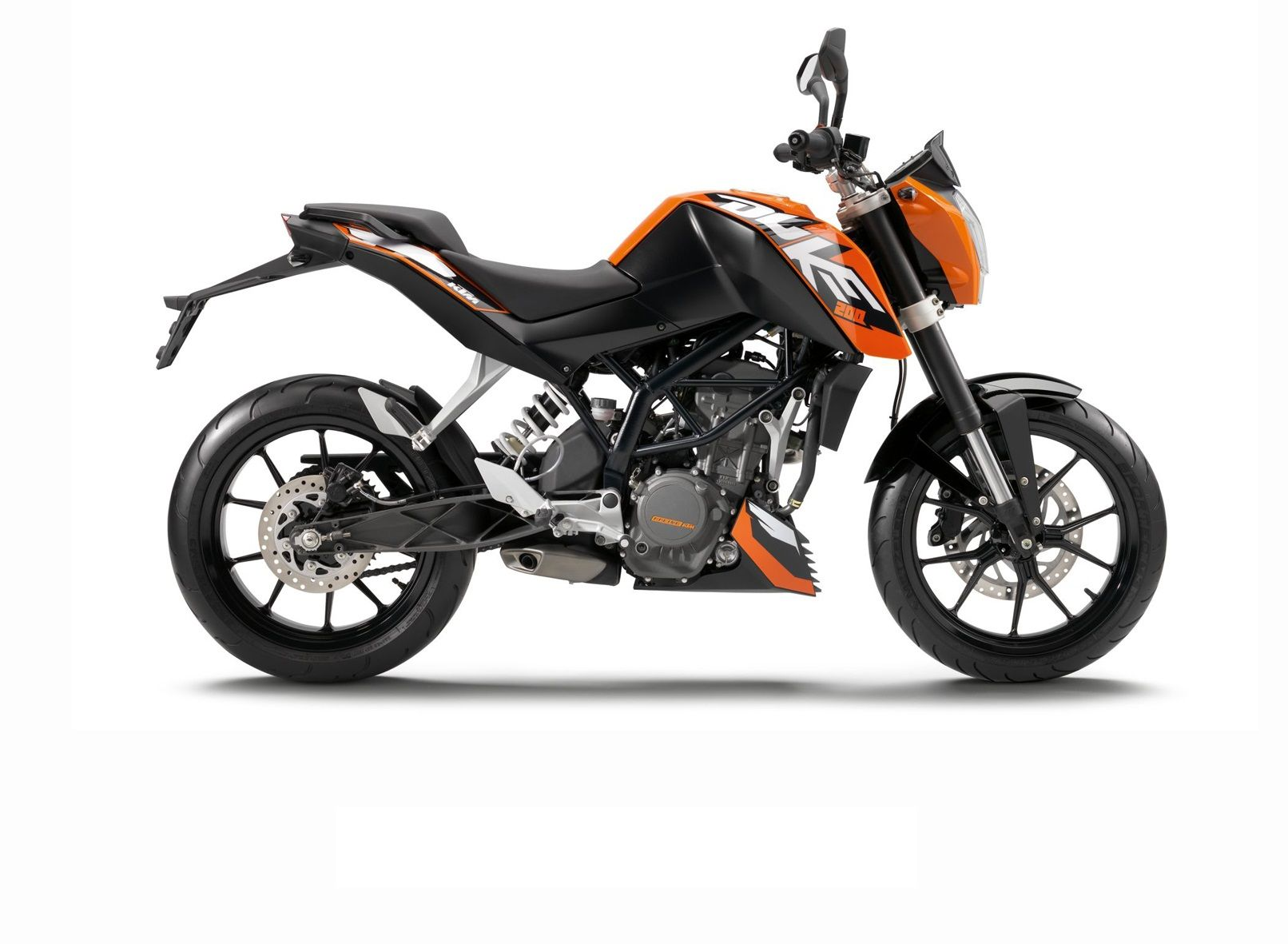 Pin On Two Wheeler Offers