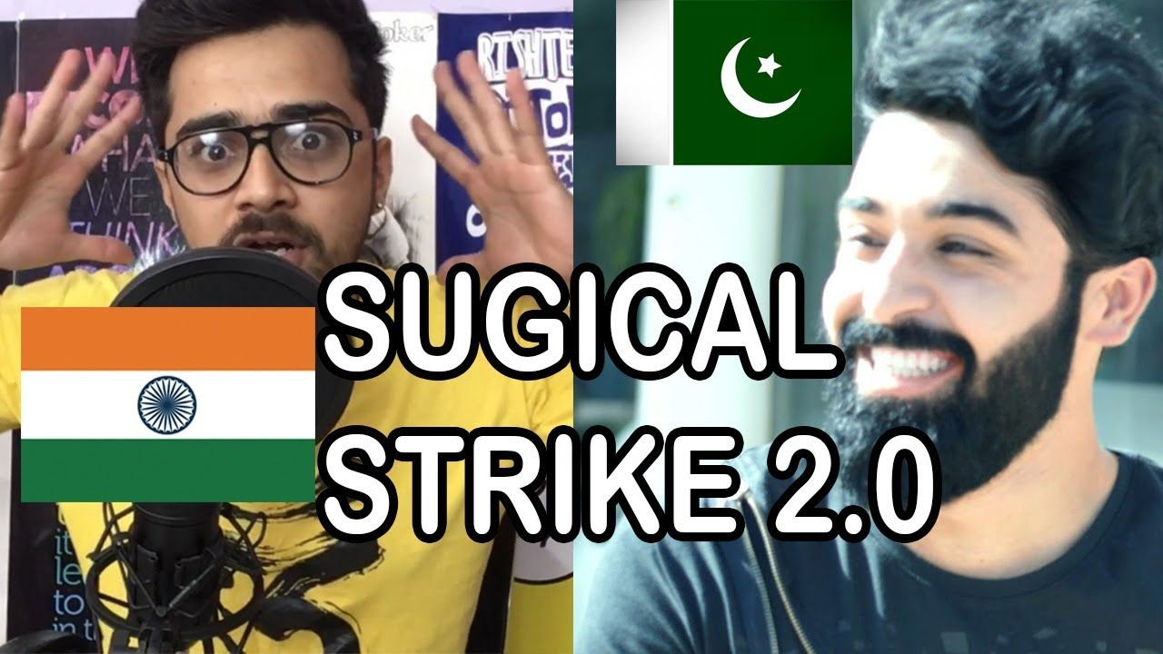 Pin by Suresh Arya on News to Go in 2019 Youtube, Jokes