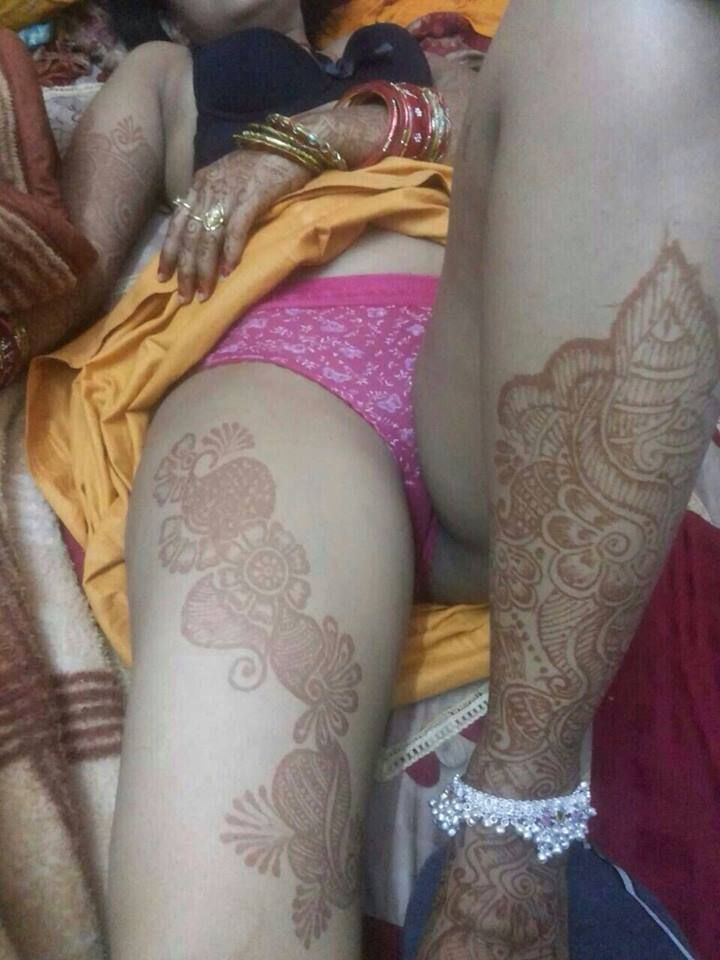 naked sex photos mehndi