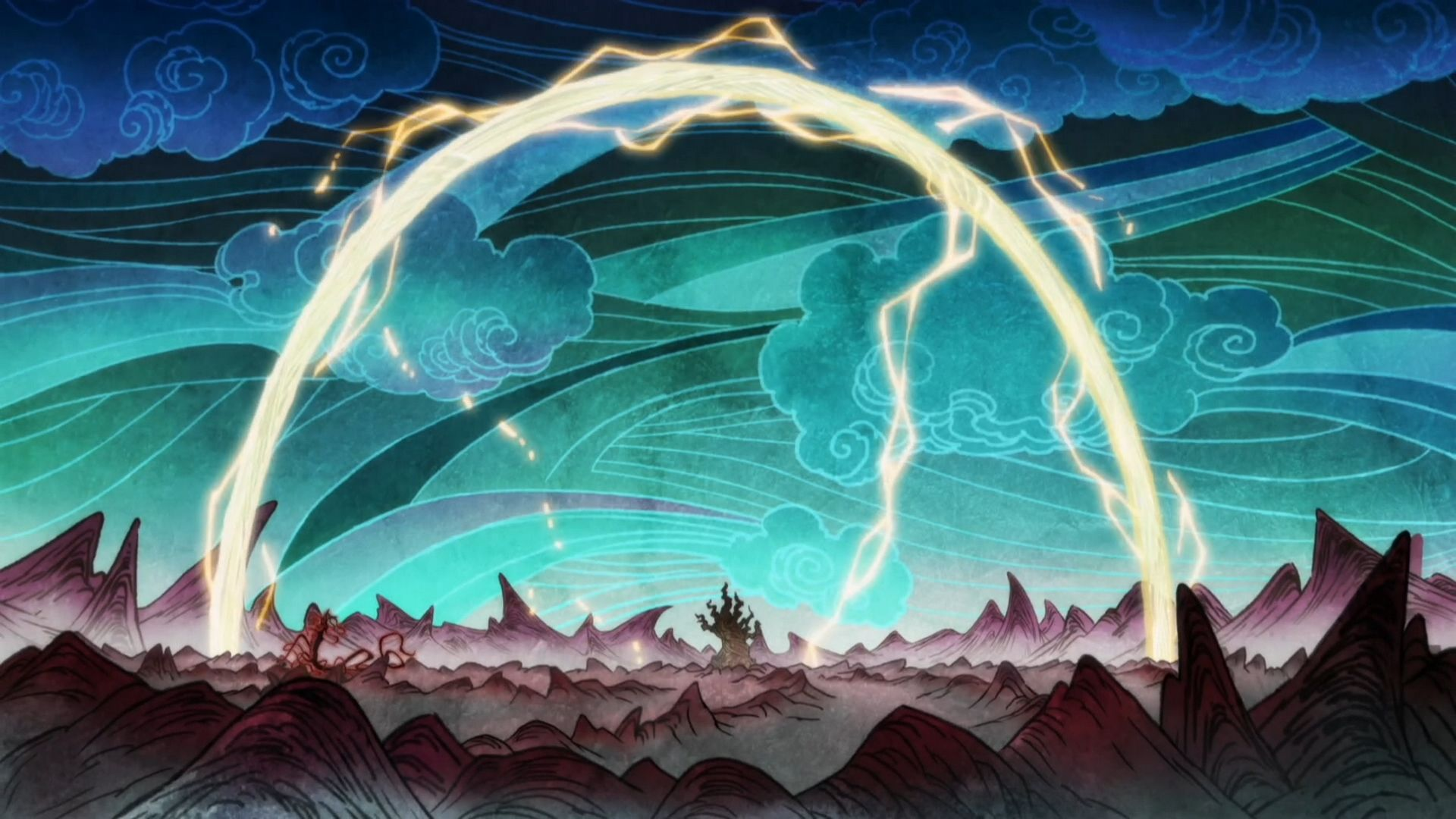 Wallpaper the legend of korra book 2 spiritsg 19201080 wallpaper the legend of korra book 2 spirits voltagebd Images